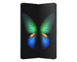 Проблемы с Samsung Galaxy Fold исправлены, но в продажу смартфон пока не выходит