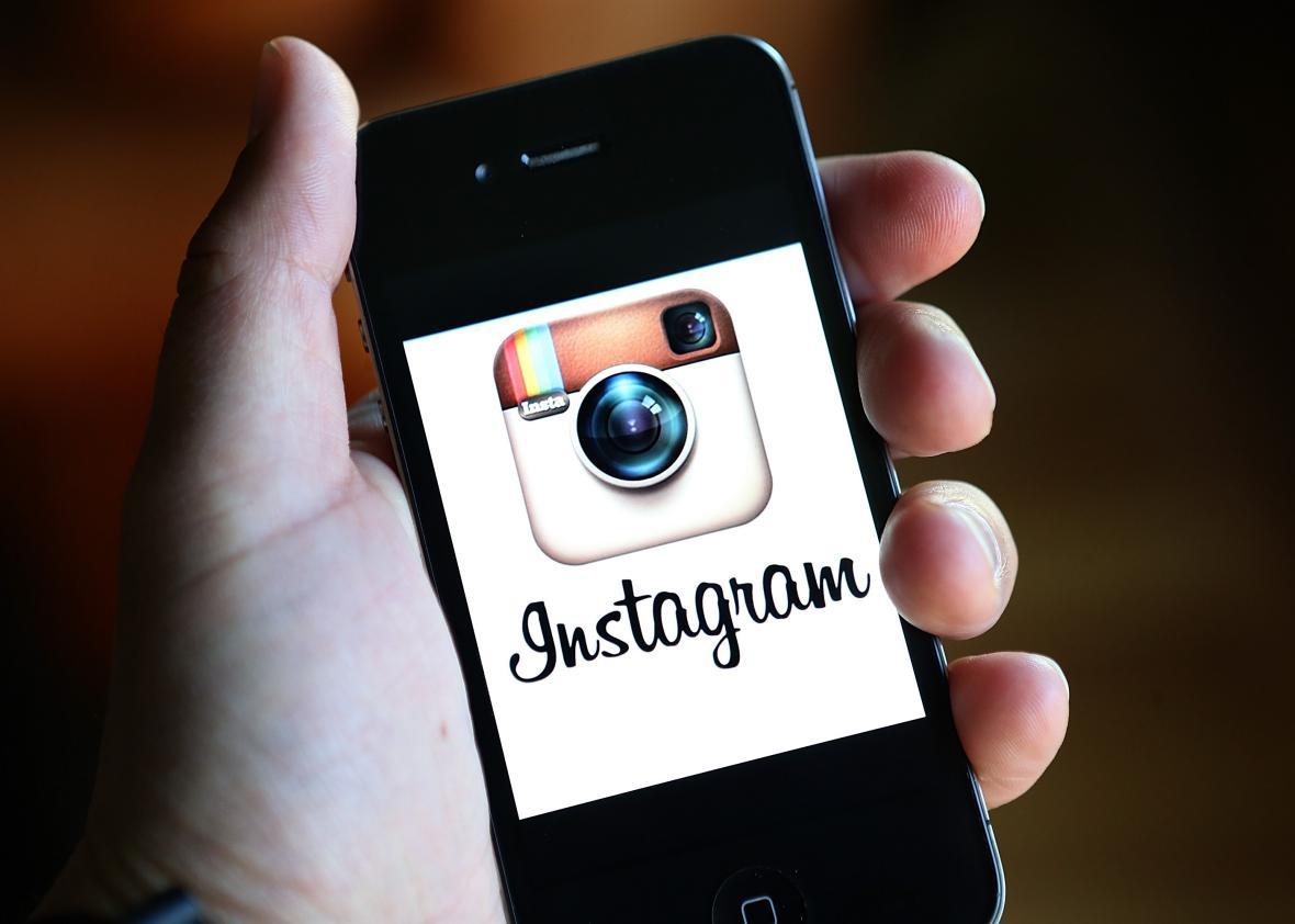 Как отключить или удалить аккаунт в Instagram