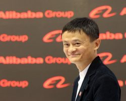 Alibaba объединяется с Samsung, Louis Vuitton и другими брендами для борьбы с контрафактом