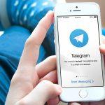 Павел Дуров раскрыл причину удаления Telegram из App Store
