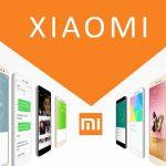 Xiaomi ведет переговоры о покупке HTC