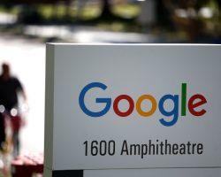 Google ввела новую программу сертификации разработчиков сайтов для мобильных устройств