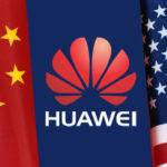 Дональд Трамп рассматривает возможность снятия санкций с Huawei