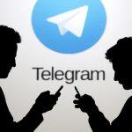 Telegram доступен теперь и на русском языке