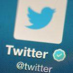 Twitter решил последовать примеру Facebook с Google и запретить рекламу криптовалют