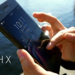 Для смартфонов Sony Xperia X стала доступна Sailfish OS