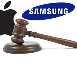 Samsung не придется выплачивать $115 миллионов MPEG LA