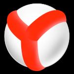 Браузер Яндекс защитит своих пользователей от майнинга криптовалюты