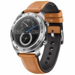 Представлены умные часы Honor Watch Magic