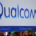 Qualcomm отказывается от покупки NXP