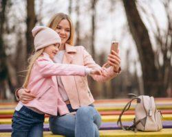 Instagram начнет спрашивать возраст новых пользователей