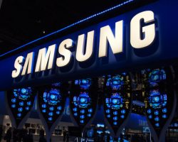 Samsung частично выполнит рекомендации по упрощению бизнеса от хэдж-фонда Elliott Management