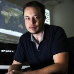 Илон Маск удалил страницы компаний SpaceX и Tesla в социальной сети Facebook