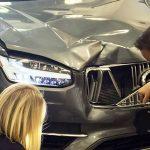 Uber не несет уголовной ответственности за прошлогоднее смертельное ДТП