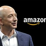 Основатель Amazon Джефф Безос недолго был самым богатым человеком в мире, обогнав даже Билла Гейтса