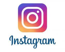 Россия оказалась в топ-5 стран, которые наиболее часто создают истории в Instagram Stories