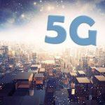 Первая коммерческая сеть 5G будет запущена в Южной Корее 1 декабря 2018 года