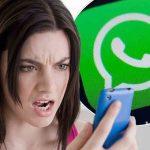 В WhatsApp обнаружена ошибка, позволяющая читать удалённые сообщения