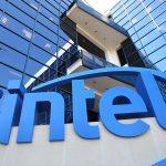 Intel опубликовала финансовый отчет за III квартал текущего года
