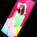 Представлен смартфон Nubia Z18 mini