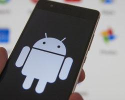 Google обнаружила незакрытую уязвимость в Android