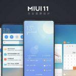 Xiaomi опубликовала список смартфонов, которые получат MIUI 11