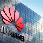 США обвиняет Huawei в краже интеллектуальной собственности