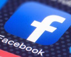 Власти США выступают против введения Facebook сквозного шифрования сообщений пользователей