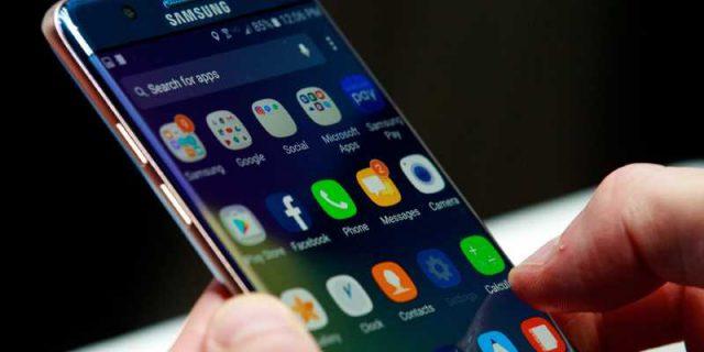 Специалисты: Владельцы iPhone Xлидируют пообъемам расходов насвязь