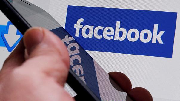 Пользователям социальная сеть Facebook предоставят новые средства контроля конфиденциальности