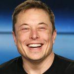 Илон Маск объявил о создании Thud – нового «межгалактического» медиапроекта