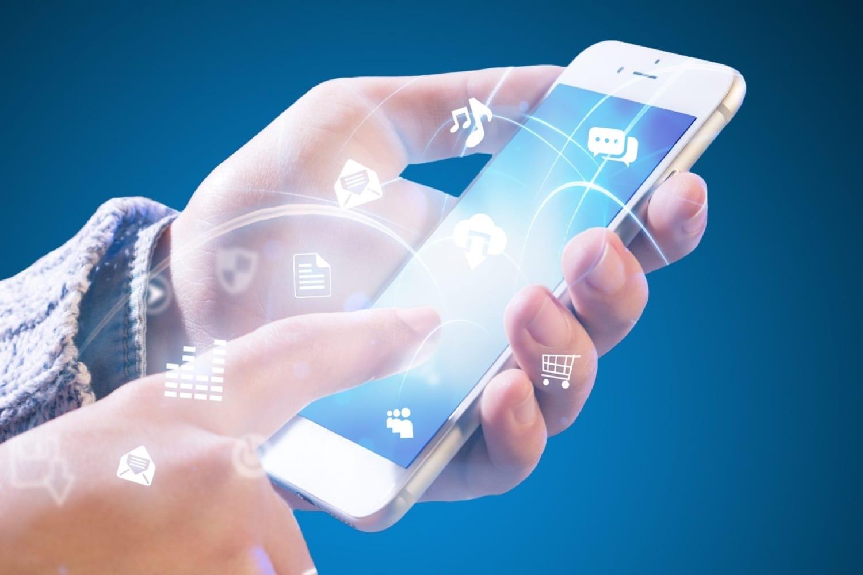 Как раздать интернет с телефона на телефон