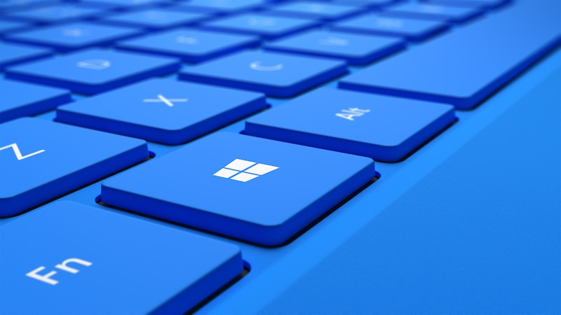 Как настроить «Быстрые действия» в Windows 10 Action Center
