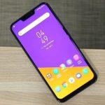 LG объявила, что обновление до Android 9.0 Pie для смартфонов G7 ThinQ выйдет не раньше начала следующего года