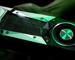 Nvidia обнаружила опасные уязвимости в драйверах к видеокартам GeForce