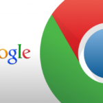 Google закрывает приложения Chrome