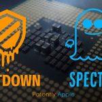 Иск против Apple, связанный с уязвимостями Meltdown и Spectre в устройствах, был отклонен