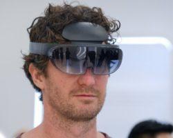 OPPO рассказала о своих первых очках дополненной реальности