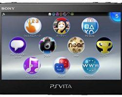Sony прекращает выпуск консолей PlayStation Vita