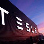 Илон Маск открыл общий доступ к патентам Tesla, чтобы сделать мир чище