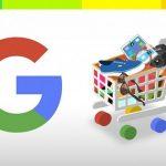Google создала платный сервис для продавцов, которые хотят продвигать свои товары