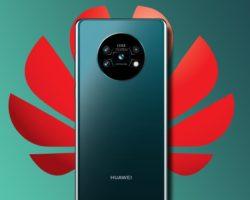 Huawei хочет разблокировать загрузчик в смартфонах Mate 30 и Mate 30 Pro