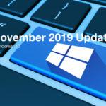 Microsoft уточнила почему некоторые пользователи не могут установить обновление для Windows 10