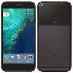 На Google подан коллективный иск в суд из-за дефекта смартфонов Pixel и Pixel XL