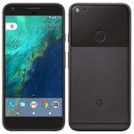 Google согласилась выплатить владельцам неисправных смартфонов Pixel до $500