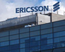 Компания Ericsson выплатит более $1 млрд для урегулирования коррупционного скандала