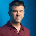 Основатель Uber Трэвис Каланик уходит из совета директоров компании