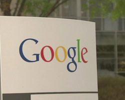 Антимонопольное ведомство Италии заинтересовалось деятельностью Google