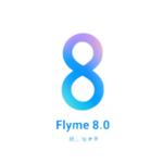 Смартфон Meizu Pro 6 Plus получил обновление до Flyme 8.0