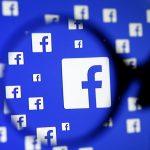 Утечка данных Facebook могла затронуть не 50 млн пользователей, а 87 млн